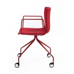rest-swivel-task-chair