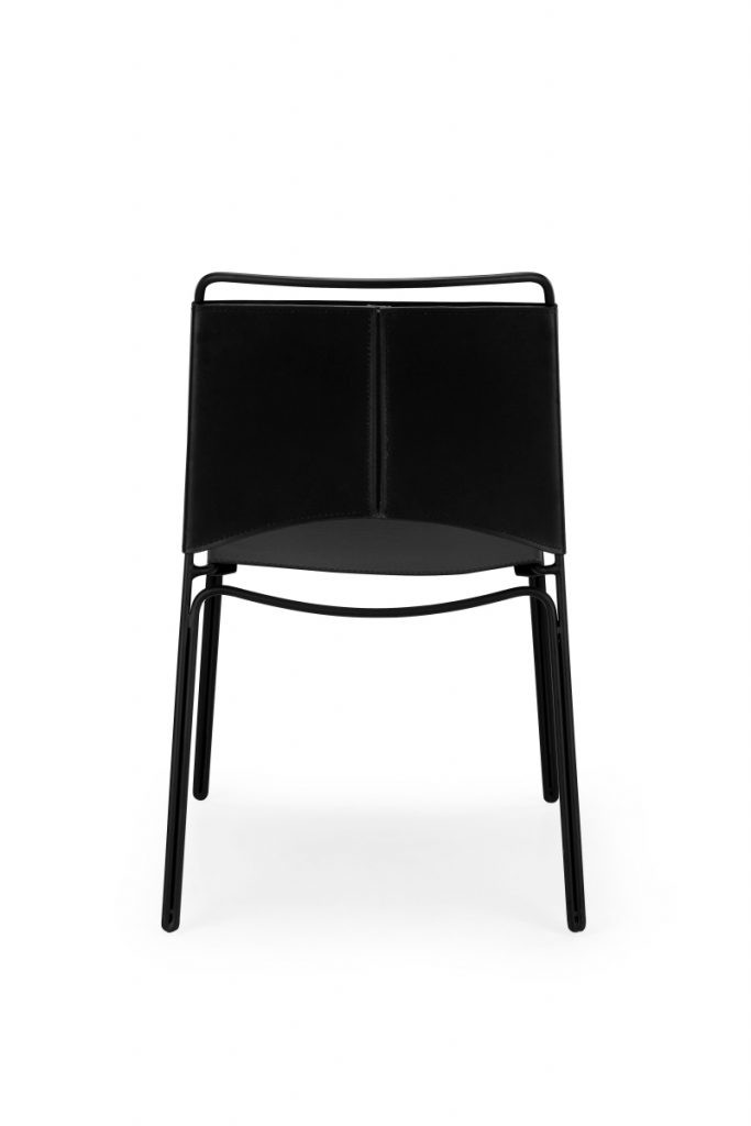 Trace Chair Nuans