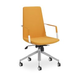 zone-office-chair-4