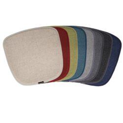 kubikoff-felt-seatpads