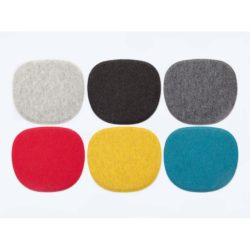 kubikoff-poly-seatpads-for-sidechair