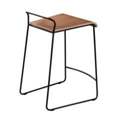 transit-counter-stool-