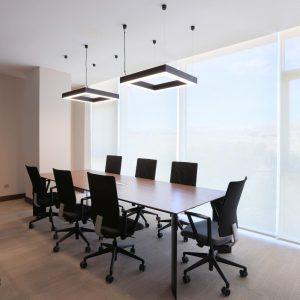 manu meeting table