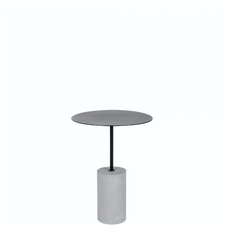 pier side table