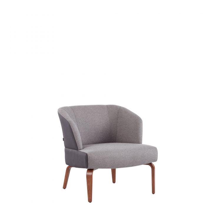 milo armchair