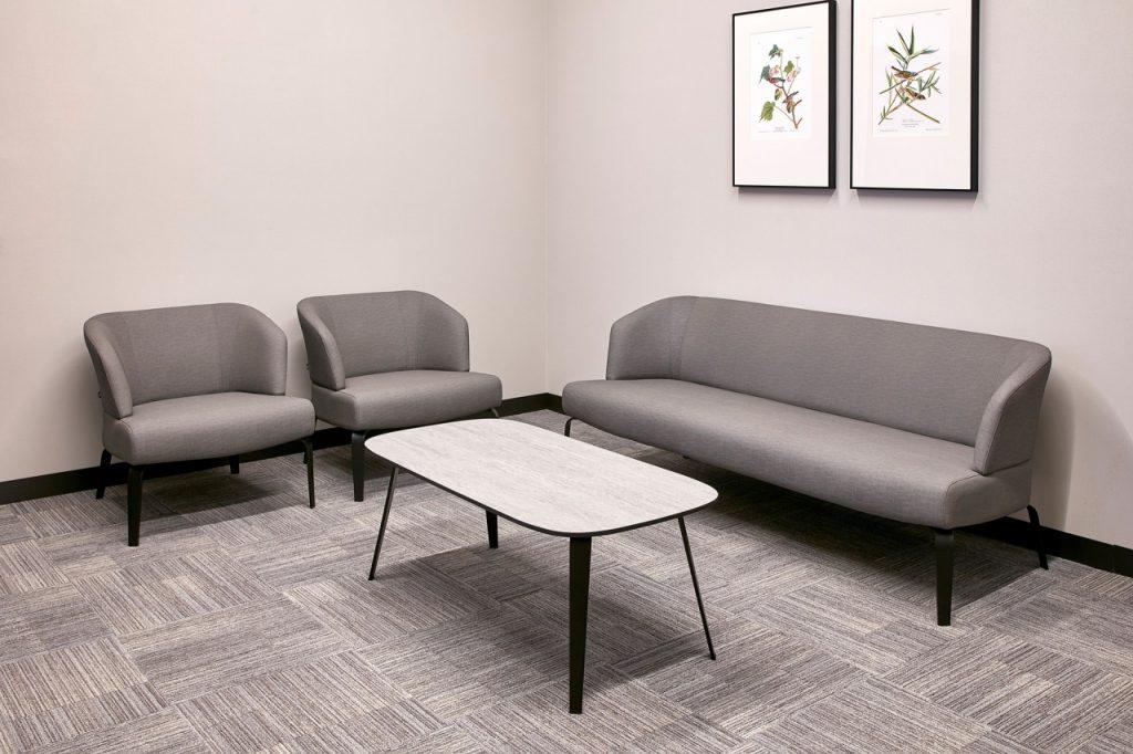 milo-sofa-milo-lounge-chair