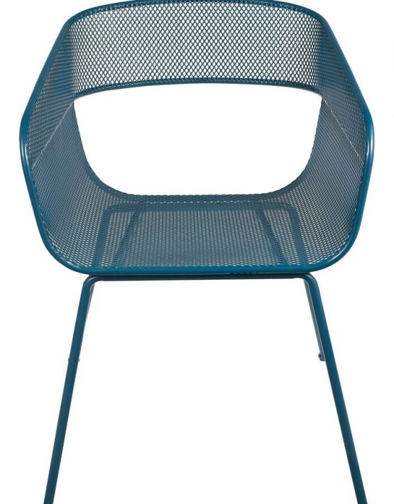 Scoop Outdoor / Indoor Chair ...