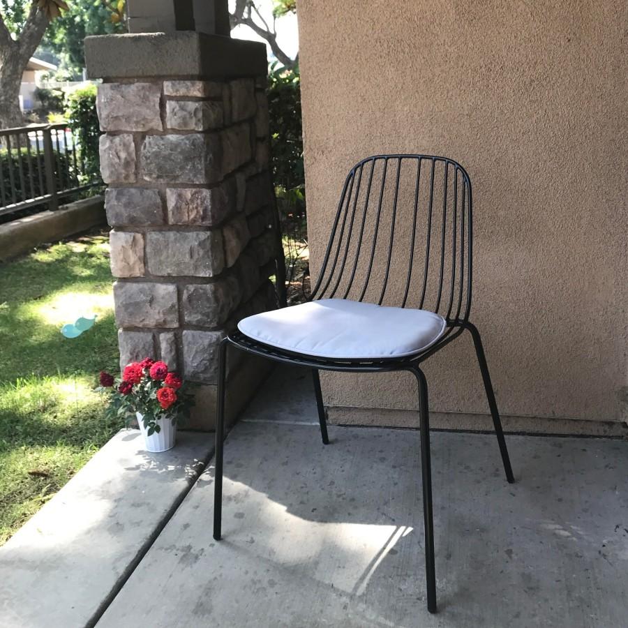 resonate-seat-pad