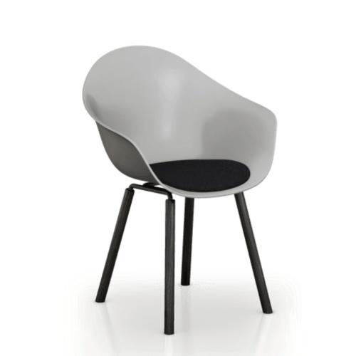 ta-seatpad-black