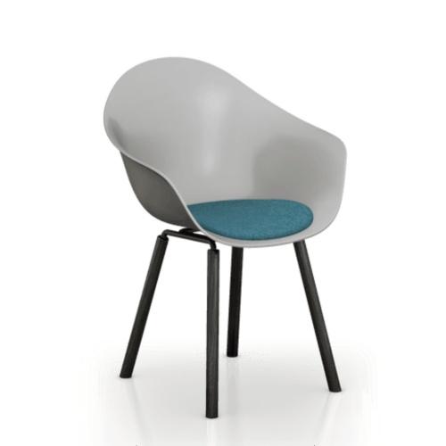 ta-seatpad-blue