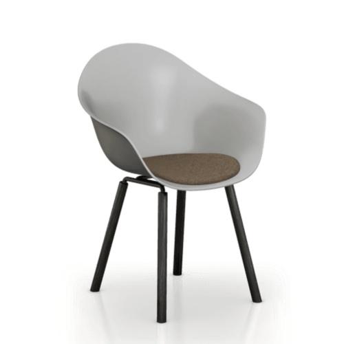 ta-seatpad-brown