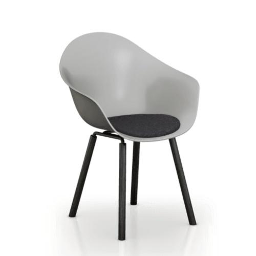 ta-seatpad-dark-gray