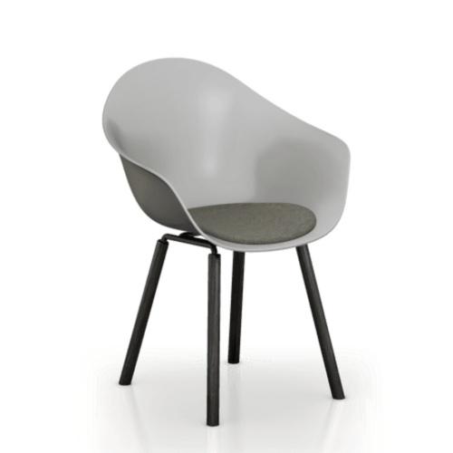 ta-seatpad-gray