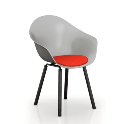 ta-seatpad-red
