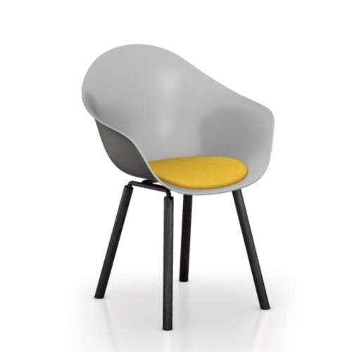ta-seatpad-yellow