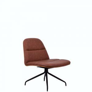 duet lounge chair