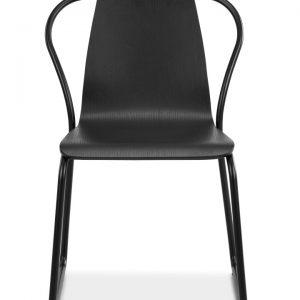fullerton chair