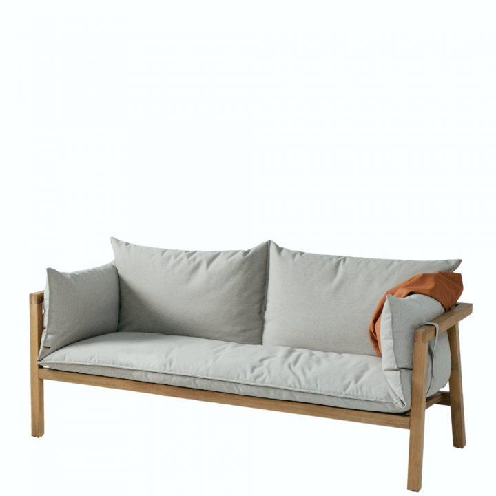 umomoku sofa outdoor