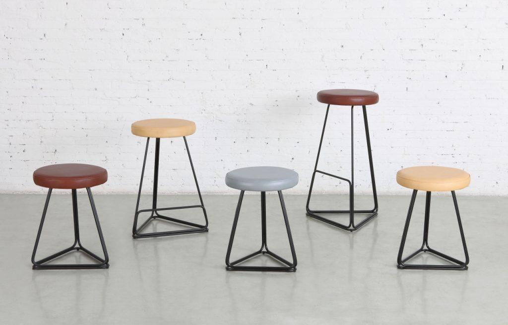 Outstanding Delta Counter Stool Nuans Inzonedesignstudio Interior Chair Design Inzonedesignstudiocom