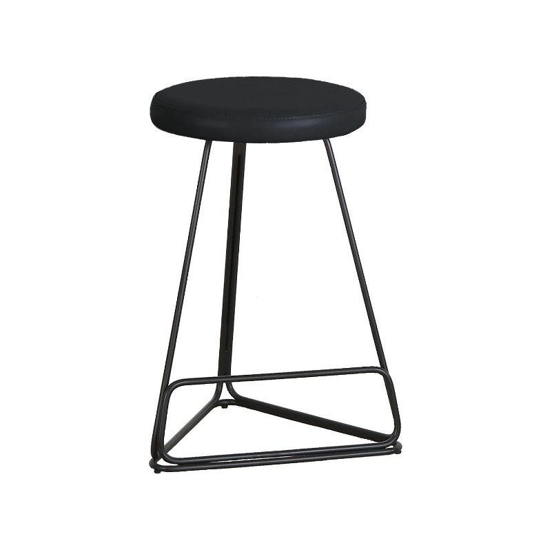 Fine Delta Counter Stool Nuans Inzonedesignstudio Interior Chair Design Inzonedesignstudiocom