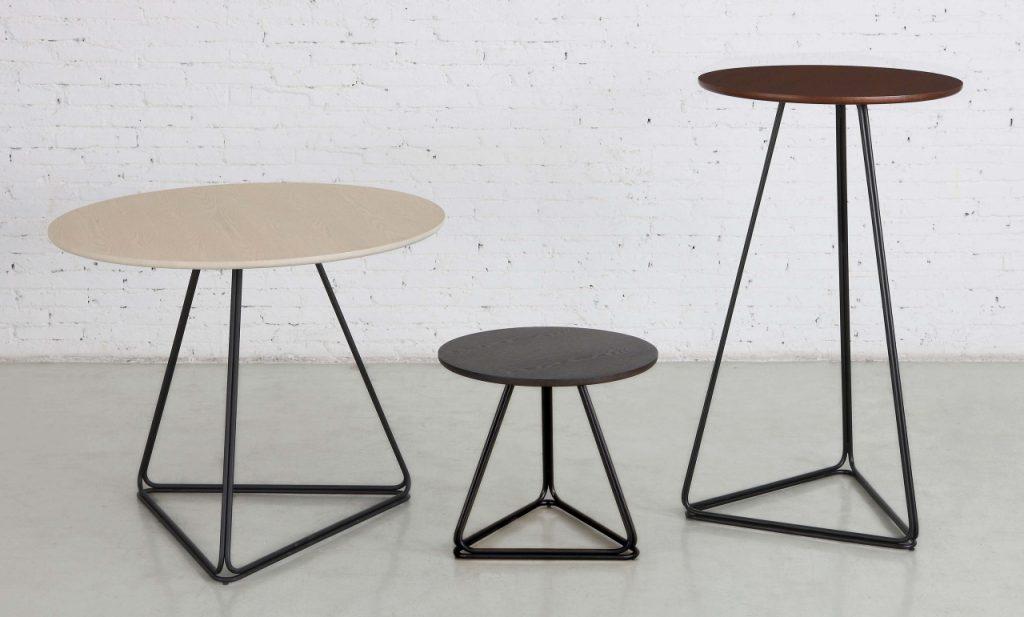 Wondrous Delta Counter Stool Nuans Inzonedesignstudio Interior Chair Design Inzonedesignstudiocom