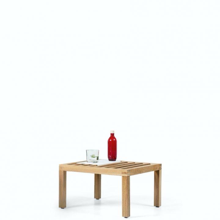 umomoku low table
