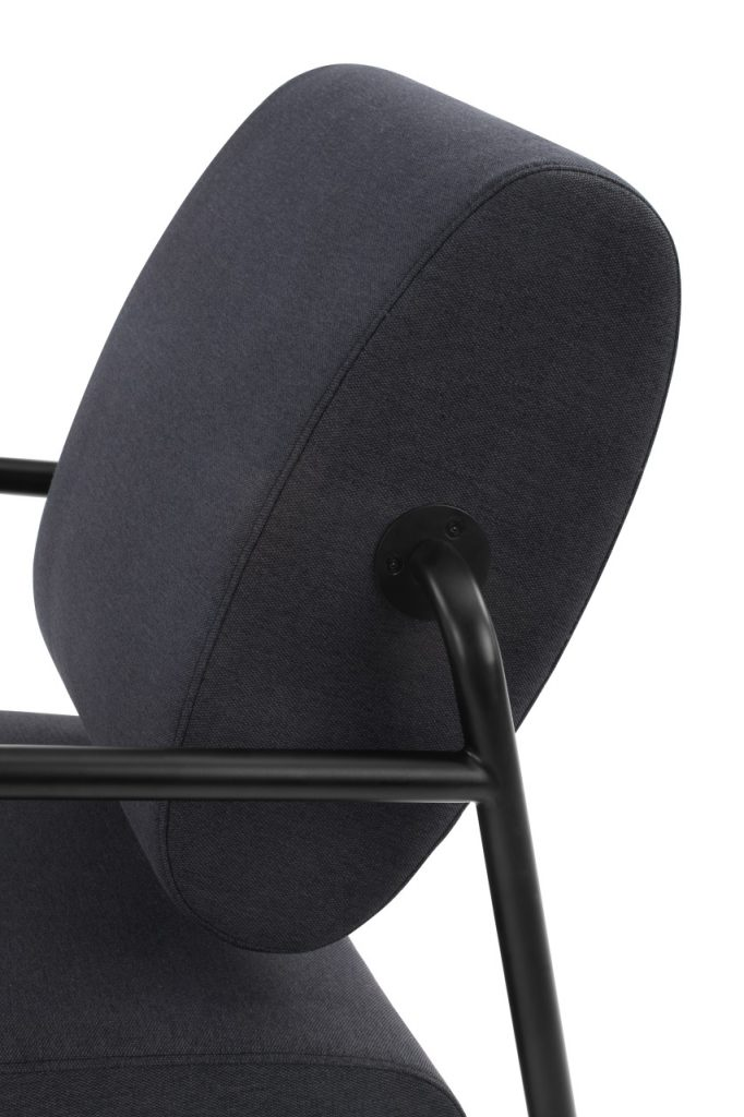 Terrific Axle Nuans Dailytribune Chair Design For Home Dailytribuneorg