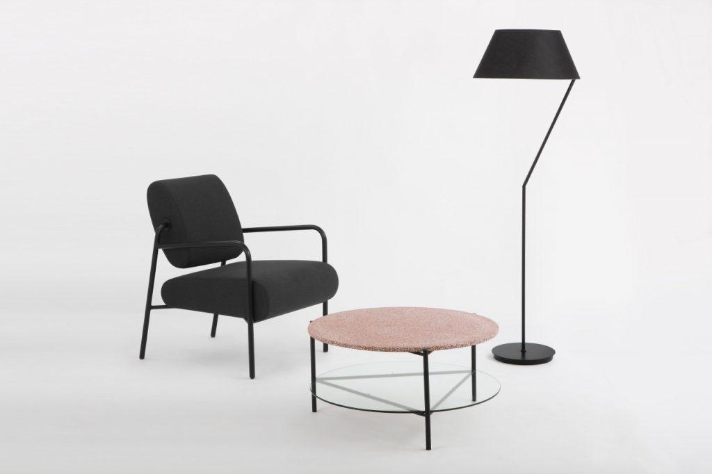 Stupendous Axle Nuans Dailytribune Chair Design For Home Dailytribuneorg