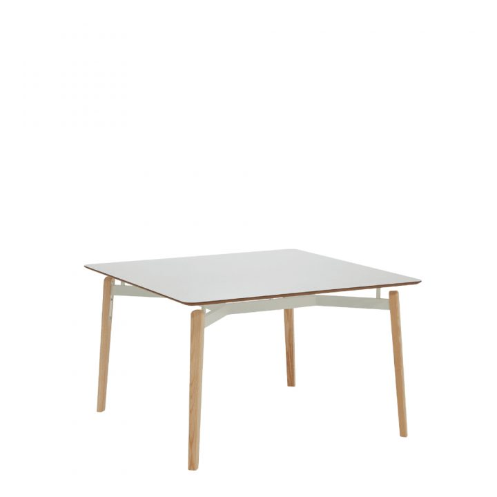bow table range
