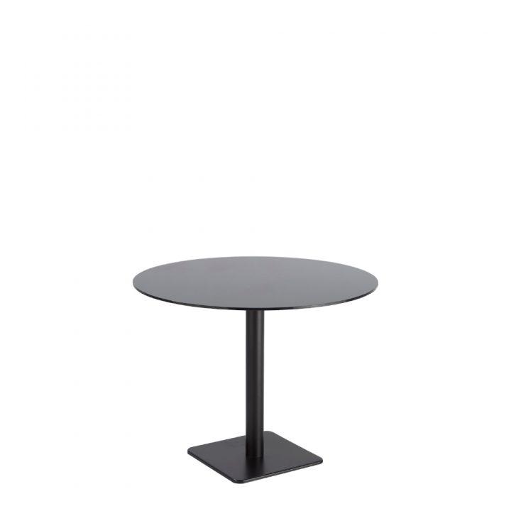 polo table