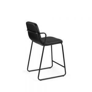 zag counter stool