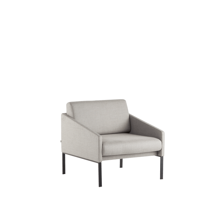 Pleasant Solo Lounge Nuans Caraccident5 Cool Chair Designs And Ideas Caraccident5Info