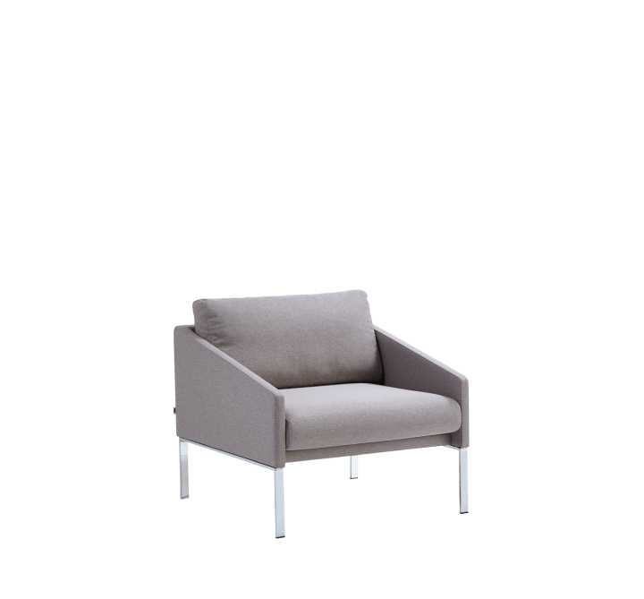 Terrific Solo Lounge Nuans Caraccident5 Cool Chair Designs And Ideas Caraccident5Info