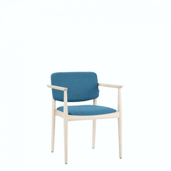 dion armchair