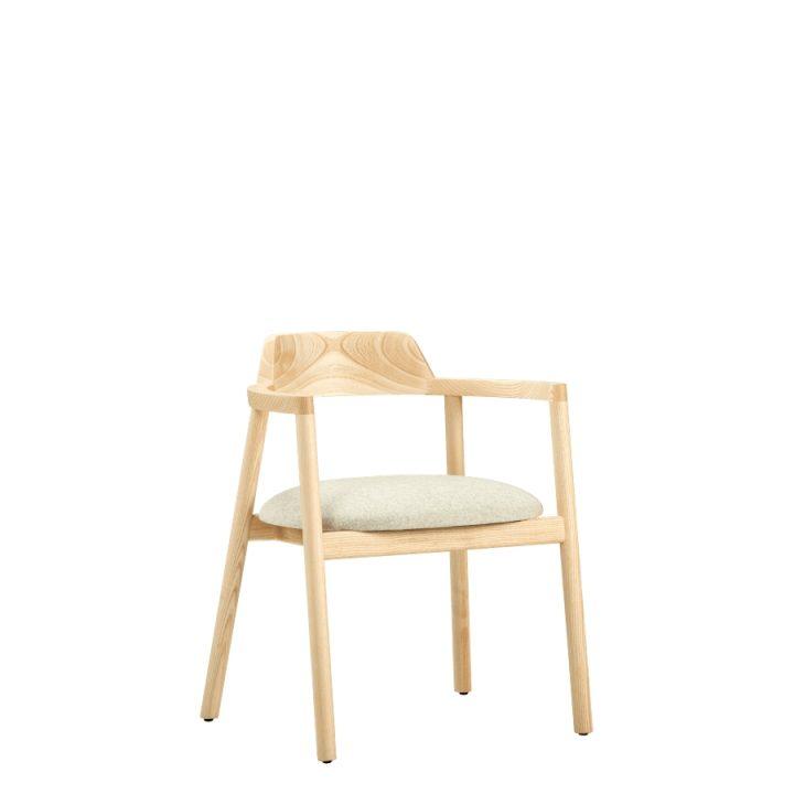 alek chair