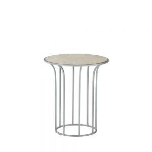 cara table set