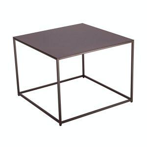 urban coffee table small