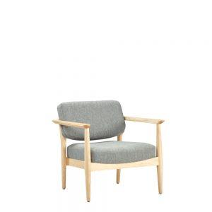 dion lounge chair