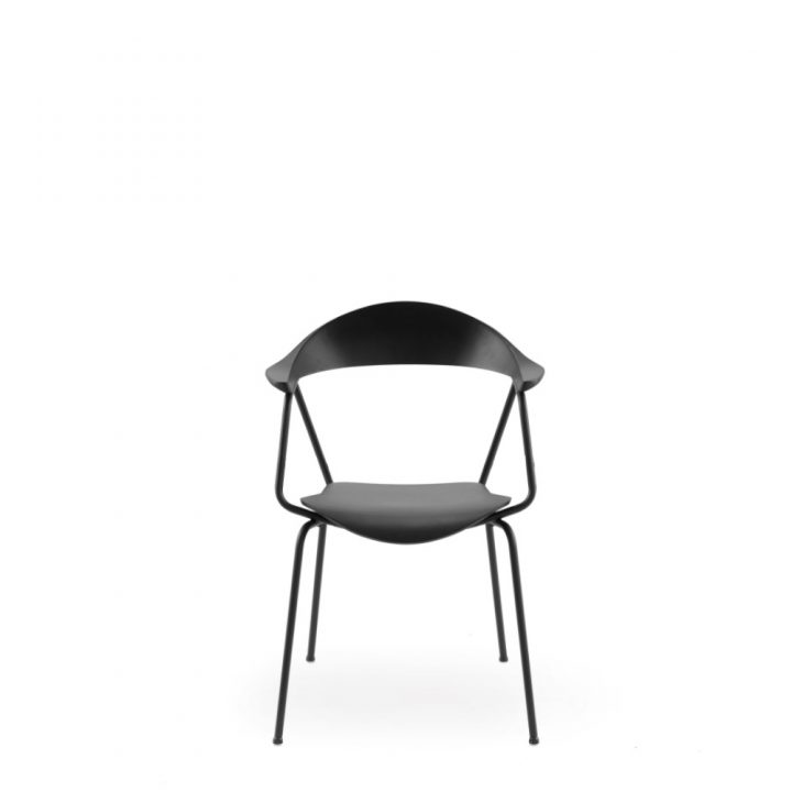 piun chair