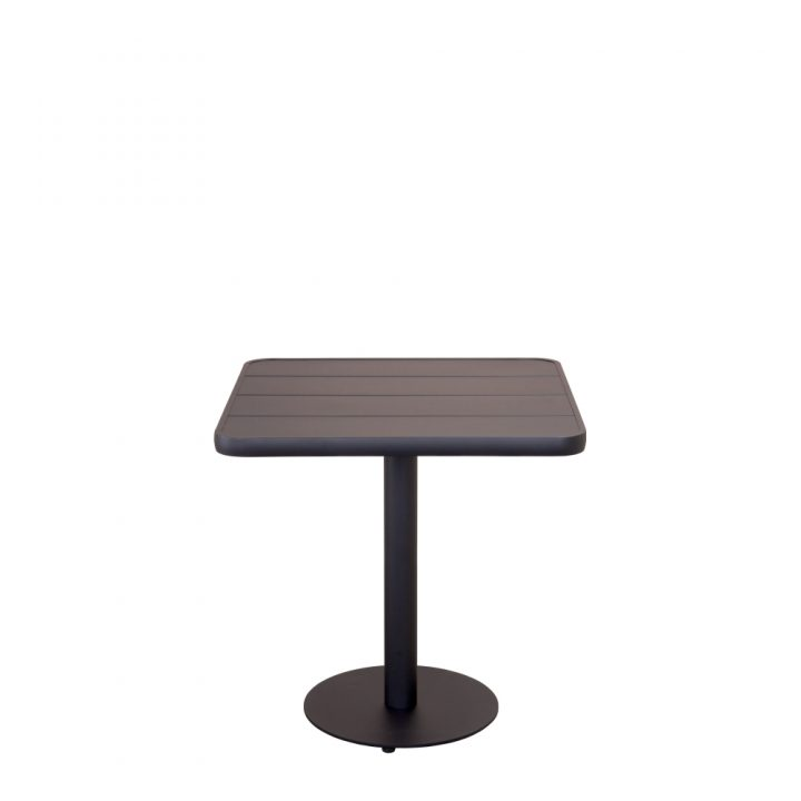 ally outdoor table