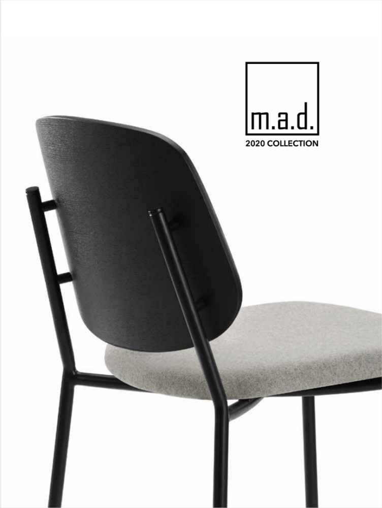 MAD-2020-Catalog