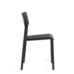 outo stacking chair