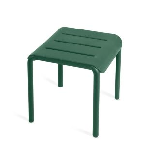 outo footstool