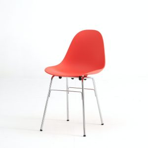 ta chair   er base