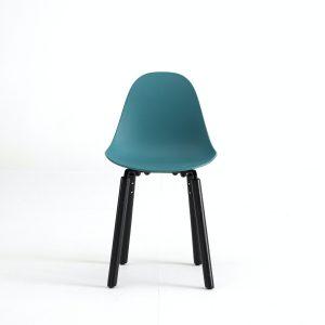 ta chair | yi base