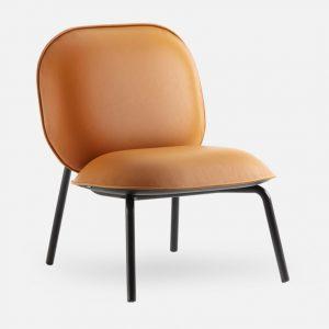 tasca lounge chair