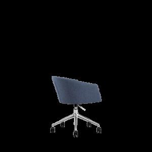 barclay office chair