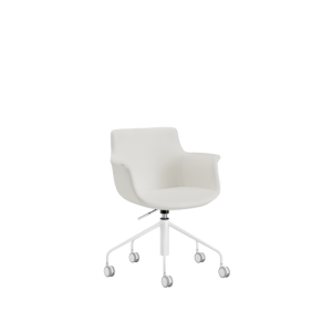 rego office chair