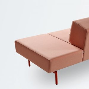 matt modular seating