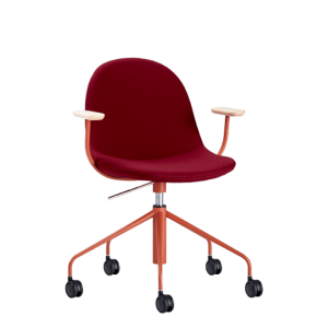 surf office chair